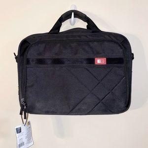 NWT Casemate Laptop Case